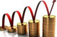 Арсений Яценюк ожидает инфляцию 12-14% в 2014 году
