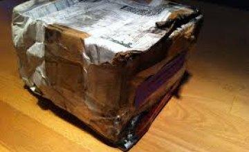 Укрпочта запустила бесплатный сервис для поиска потерянных посылок