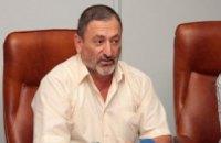 Эльбрус Битиев: «Граждане Украины принимали участие в военных действиях на стороне Грузии»