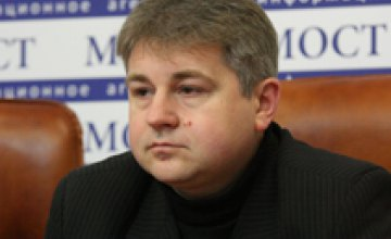 Днепропетровщина – первый регион в Украине, в котором местные власти серьезно занимаются развитием интеллектуальных игр, - экспе