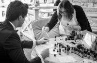 В музее им. Яворницкого состоится мастер-класс по созданию «ароматных» открыток