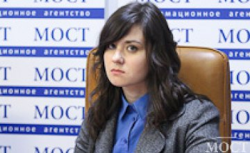 Общественники Днепра обратятся к Авакову из-за «мусорных конвоев» из Львова
