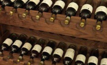 Эксперт: «Украина имеет большие шансы заниматься экспортом вина»
