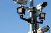 На въезде в Днепропетровск установят видеосистемы по идентификации автотранспорта