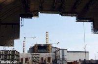 Американский телеканал снимет сериал о Чернобыльской аварии