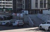 В центре Днепра произошла стрельба: есть погибшие