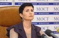 Презентация результатов опроса общественного мнения ко Дню защитника Украины (ФОТО)