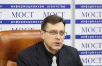 Владельцев «евроблях» призывают не затягивать с растаможкой в связи с окончанием льготного периода