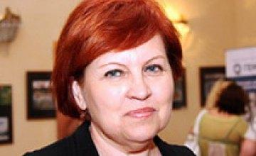 Больницы Днепропетровска не обеспечены инсулинами на 100%, – Людмила Калашникова