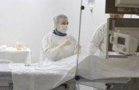 В Мечникова рассказали о состоянии избитого на Победе врача-интерна