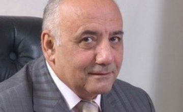 Градостроительный закон не отменяет общественные слушания, - Леонид Турчин