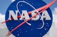 NASA тестирует новый сверхмощный ускоритель для ракеты