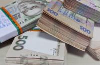Кабмин предлагает сажать на шесть лет за подкуп избирателя