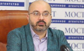 В 2020 году центральная власть хочет «придушить» местное самоуправление, - Станислав Жолудев