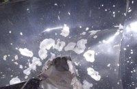 Стали известны подробности взрыва автомобиля в центре Днепра (ФОТО)