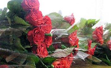 Куличенко поздравил строителей с профессиональным праздником (ФОТОРЕПОРТАЖ)