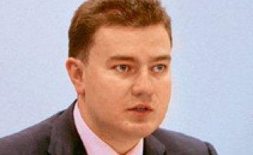 Виктор Бондарь готовится подать в суд на Минфин