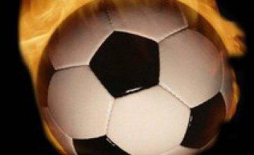 Ажиотаж вокруг матча «Днепр» - «Металлург»