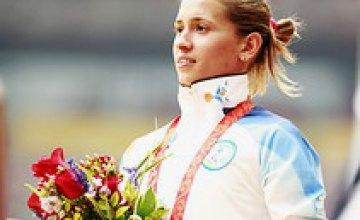 Днепропетровщина — рекордсмен среди областей Украины по завоеванным на Паралимпиаде медалям