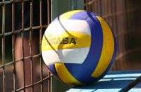 Реабилитация спортом: АТОшники могут укрепить здоровье в волейбольной команде