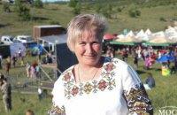 «Kozak FEST» - праздник, который объединяет людей, - гость фестиваля