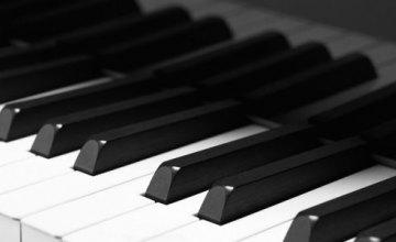 В Днепропетровске пройдет концерт «Молодежь расправляет крылья»