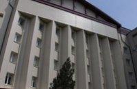 В перинатальном центре Днепропетровска родилось 311 младенцев