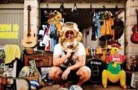 Благотворительная барахолка в Днепре: горожан просят принести красивые вещи для помощи детям