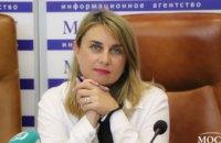 У бюджеті Дніпропетровщини на 2021 рік закладено понад 28 млн гривень на будівництво нових водогонів, - Тетяна Чабанова