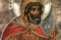 Сегодня православные чтут мученика Лонгина сотника