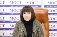Карантин выходного дня никаким образом не блокирует второй тур выборов, - Надежда Михно