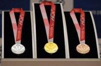 Легкоатлетка из Днепропетровской области Наталья Кобзарь стала серебряным призером Паралимпийских игр-2020