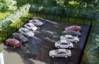 В Днепропетровске провели около 200 рейдов по выявлению незаконных парковок