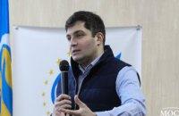 Украине нужен сильный лидер, который сможет прекратить хаос, закрепившийся в стране, - Давид Сакварелидзе