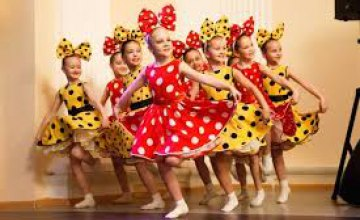 Певцов, хореографов и народных мастеров приглашают принять участие в фестивале