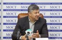 Сергей Никитин рассказал о завершении работы Центра социальной ответственности и других проектах, организованных командой «ОП – За жизнь»