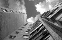 В Киеве 16-летний студент выпрыгнул из окна общежития