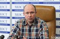 Ассоциация налогоплательщиков Украины способствует прозрачности и открытости в борьбе с коррупцией, - Александр Речицкий