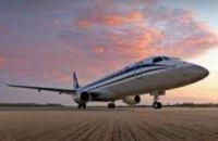 Уровень авиабезопасности в украинских аэропортах высокий и соответствует всем требованиям, - Госавиаслужба