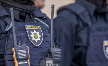 Житель Кривого Рога хранил у себя в квартире целый арсенал оружия и боеприпасов