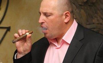 Днепропетровцы стали больше курить и тратить на сигареты