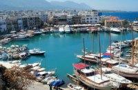 Отдых в Турции и на Кипре для украинцев: что изменилось в период пандемии COVID-19?