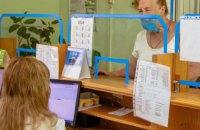 «Смарт-сити: Как в Днепре работает медицинская информационная электронная система»
