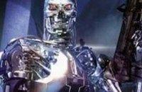 В Голливуде назвали дату выхода на экраны четвертого «Терминатора»