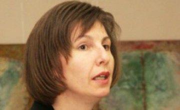 Ирина Зайцева: «Мемориальная доска может сохранить историческое здание от сноса»