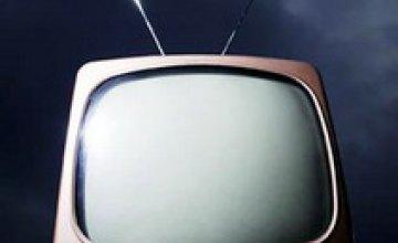 ВР обязала телеканалы выпускать новости с украинскими субтитрами