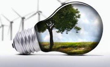 Подведены итоги Конкурса ресурсоэффективных инициатив предприятий и ученых Днепропетровщины «Зеленый импульс. GreenChamberAward