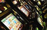Налоговая милиция разоблачила подпольный цех по производству игровых автоматов