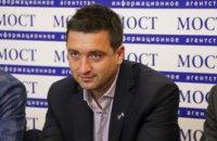 Подготовка избирательных участков Днепропетровщины к местным выборам соответствует евростандартам, - европейские наблюдатели