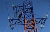 Первый квартал по капремонту электросетей компания «Днепрооблэнерго» выполнила в полном объеме